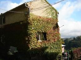 Restored Farmhouse Casale Angela for sale
