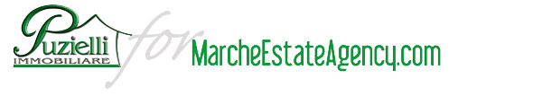 marcheestateagency.com